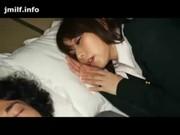 Phim Sex Phá Trinh